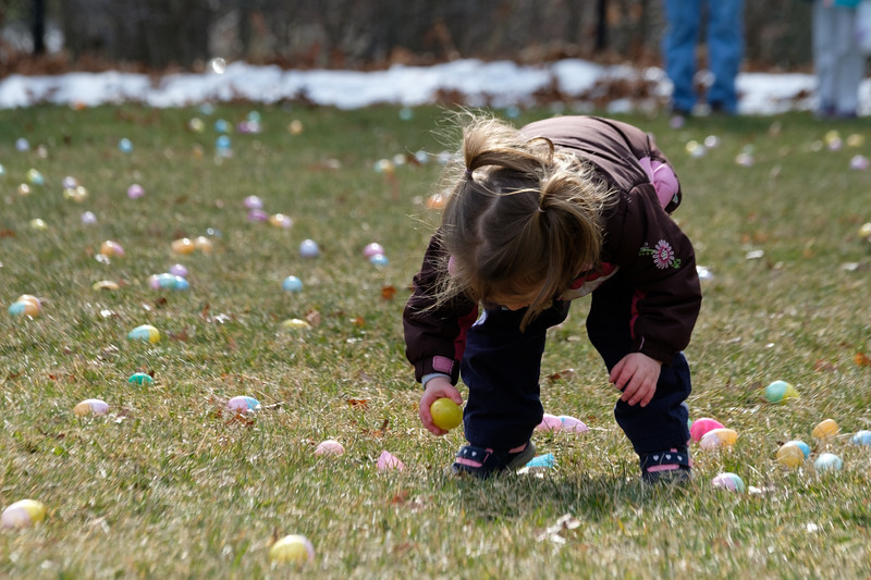 20180324 058 Eggnormous Egg Hunt.jpg