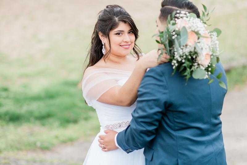© 2015-2020 Sarah Duke Photography_Herrera Wedding_-705.jpg