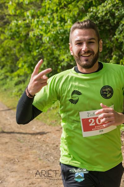 Plastiras Lake Trail Race 2018-Dromeis 10km-55.jpg