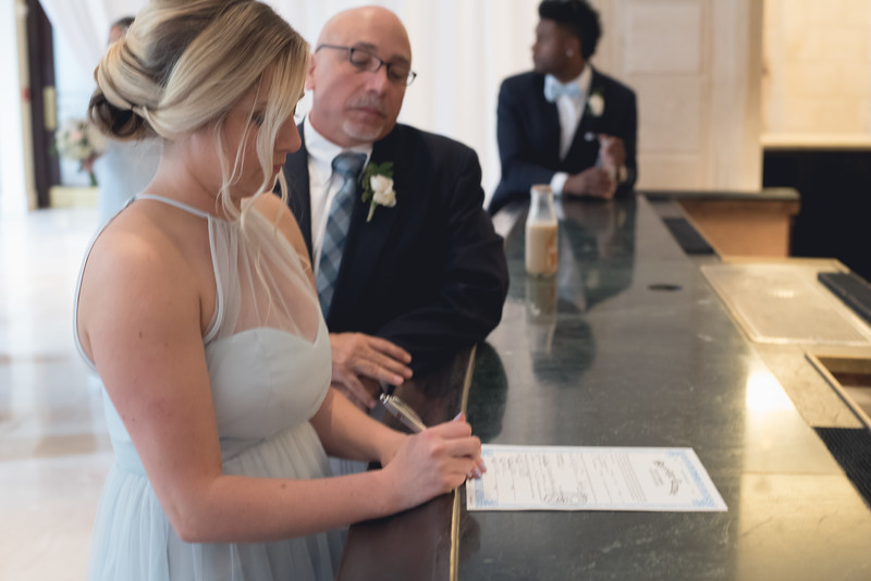 Gabrielle & Darien WEDDING-0394.jpg