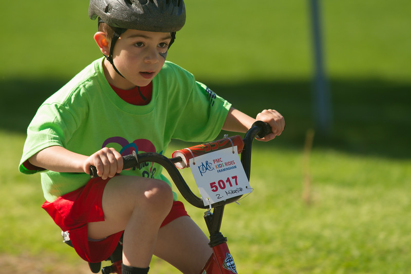 PMC Kids Ride Framingham 117.jpg