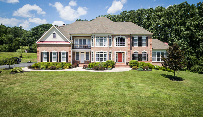 2302 Parlor Ct