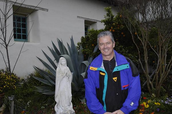 2006-03-25-MontereyAquarium