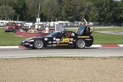 No-0327 Race Group 12 - T1