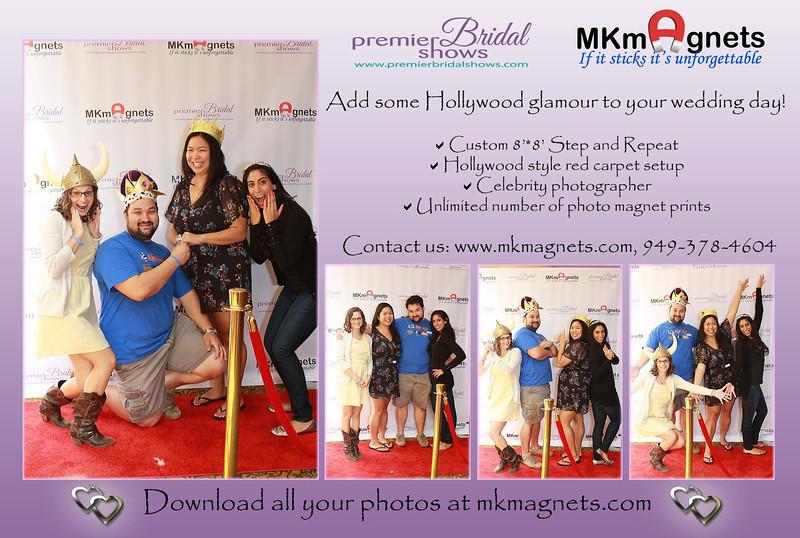 MK Hollywood Glamour (61).jpg