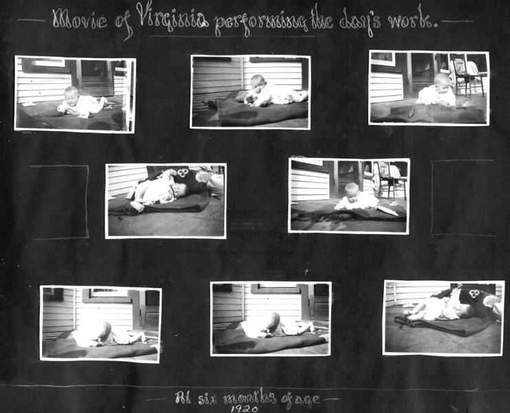 1920 Virginia movie 6mos 1920.jpg
