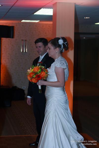 20121013-62.jpg