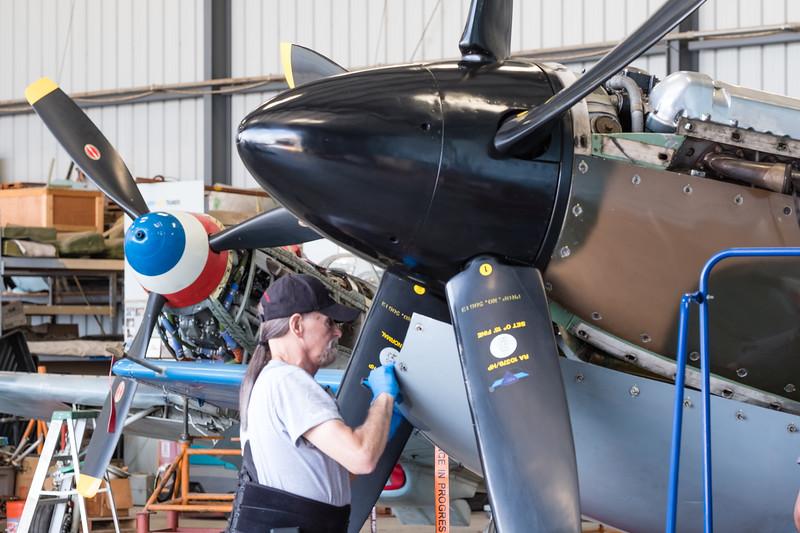 Hangar_DSCF5721.jpg