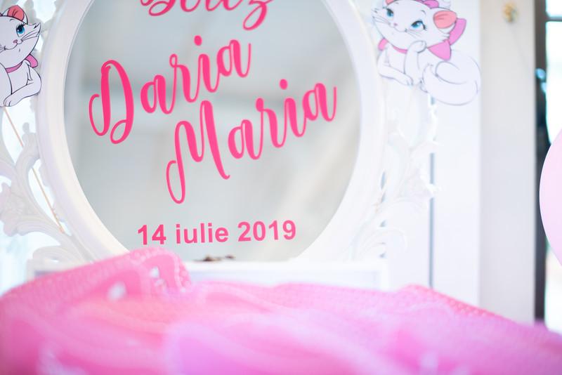 Botez Daria Maria (557).jpg
