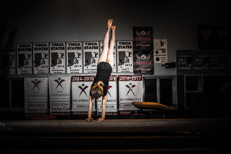 Newport YMCA Gymnastics-72.jpg