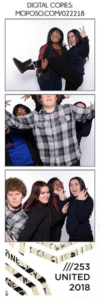 20180222_MoPoSo_Tacoma_Photobooth_253UnitedDayOne-289.jpg