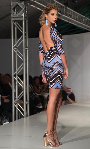 FLL Fashion wk day 1 (60 of 134).jpg