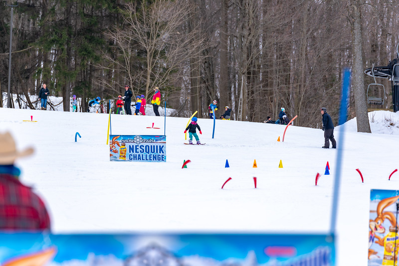 Carnival-Saturday_58th-2019_Snow-Trails-75023.jpg