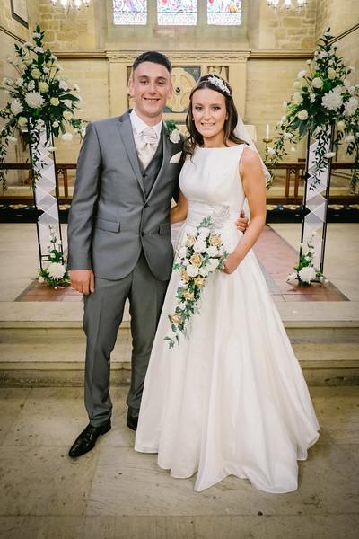 Sixsmith Wedding-233.jpg