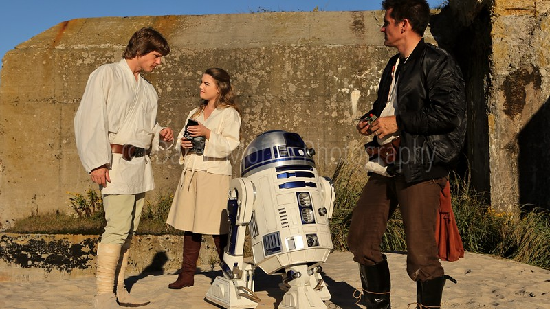 Star Wars A New Hope Photoshoot- Tosche Station on Tatooine (414).JPG