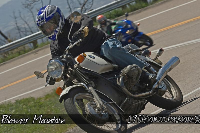20090412 Palomar Mountain 459.jpg