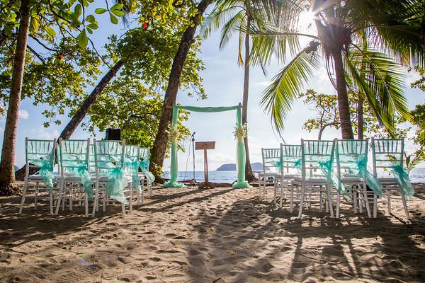 wedding-4-Portfolio-121.jpg