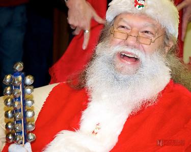 WBS Christmas 2012 and 2013