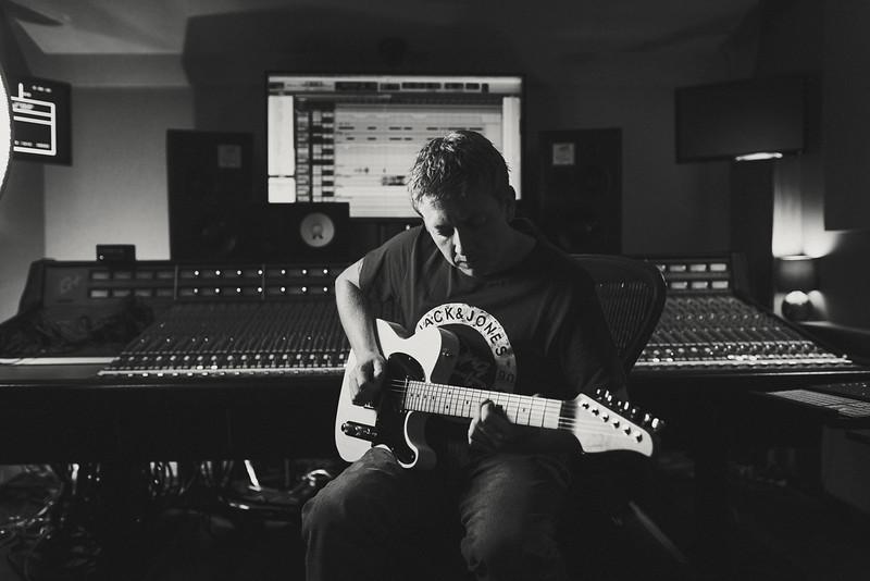 Matt Ball Studio-1-2.jpg