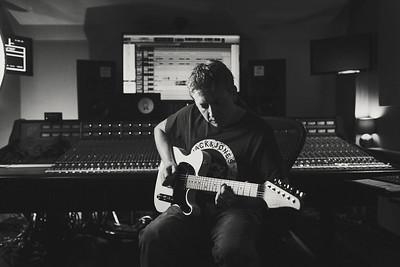 Matt Ball Studio