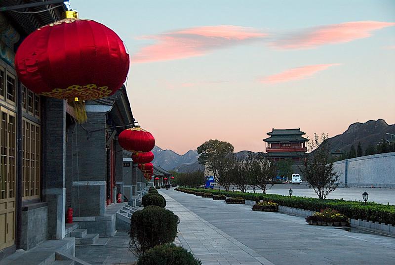 China 220 Red Globes Pink Sky.jpg