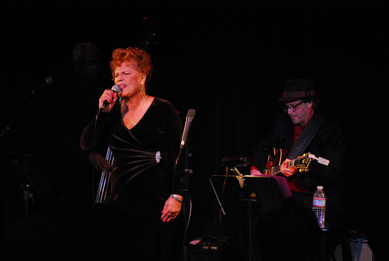 jazz-cabaret-055.jpg
