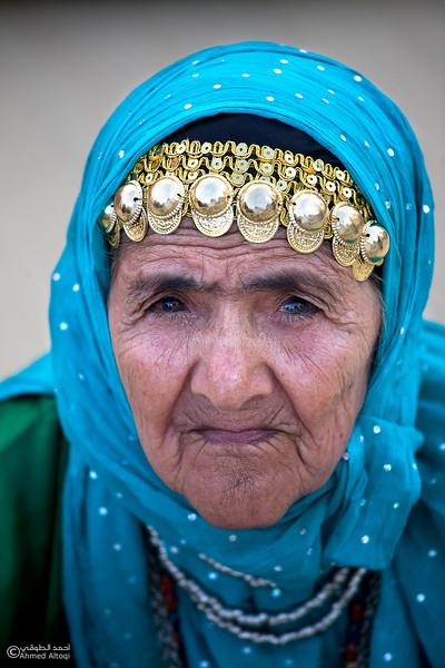 Omani face (169)- Oman.jpg