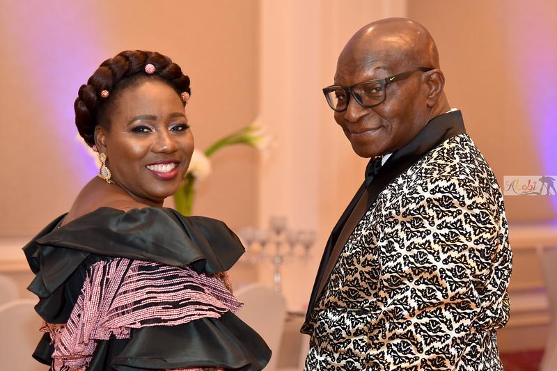 Elder Niyi Ola 80th Birthday 257.jpg