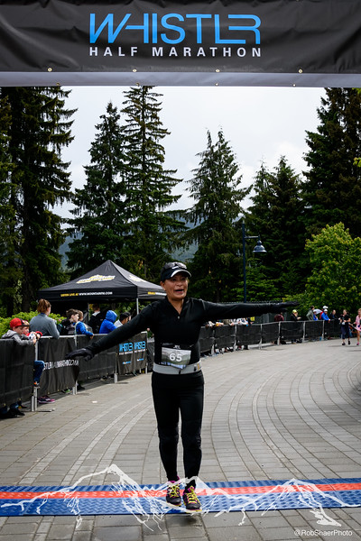 2018 SR WHM Finish Line-2295.jpg