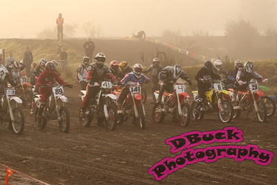 10-23-11 Woodland Grand Prix