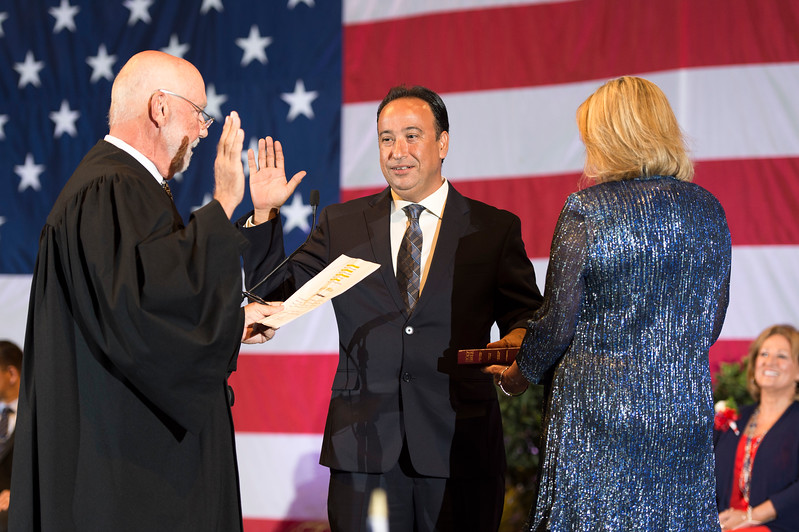 Mayor and Council Formal Swearing In_2017_090.jpg
