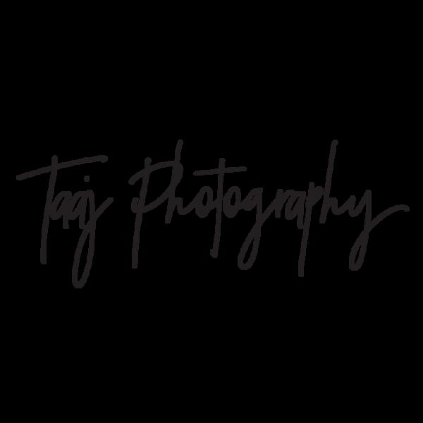 Taaj Photography_Watermark Black.png