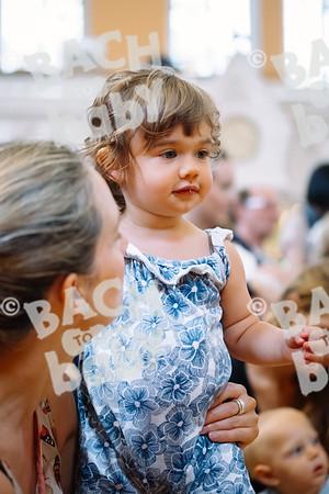 © Bach to Baby 2018_Alejandro Tamagno_Highgate_2018-07-31 004.jpg