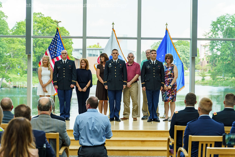 RHIT_ROTC_Commissioning_Commencement__2019-1138.jpg