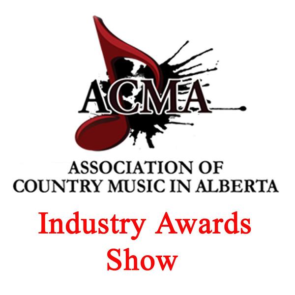 ACMA Industry Awards header.jpg