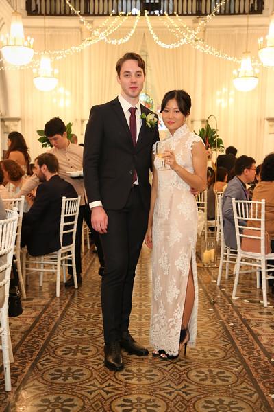 Vivid-with-Love-Wedding-of-Benjamin-&-Natalie-No-Border-27632.JPG