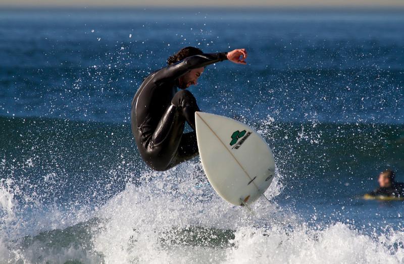 Surf 8.jpg