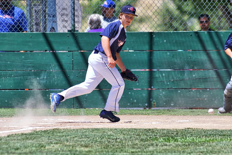 Land Park Pacific LL All-Stars2017-06-24 (3)