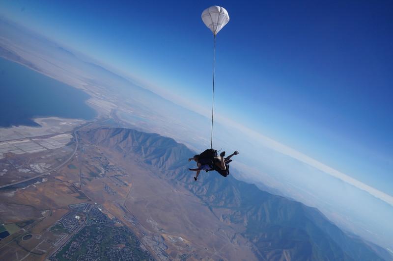 Brian Ferguson at Skydive Utah - 62.JPG