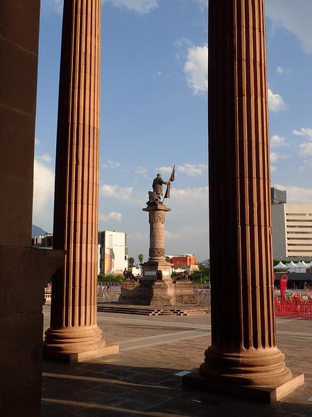 Monterrey3180316_183021_096.jpg