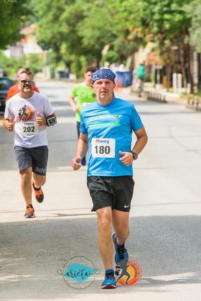3rd Plastirios Dromos - Dromeis 10 km-250.jpg