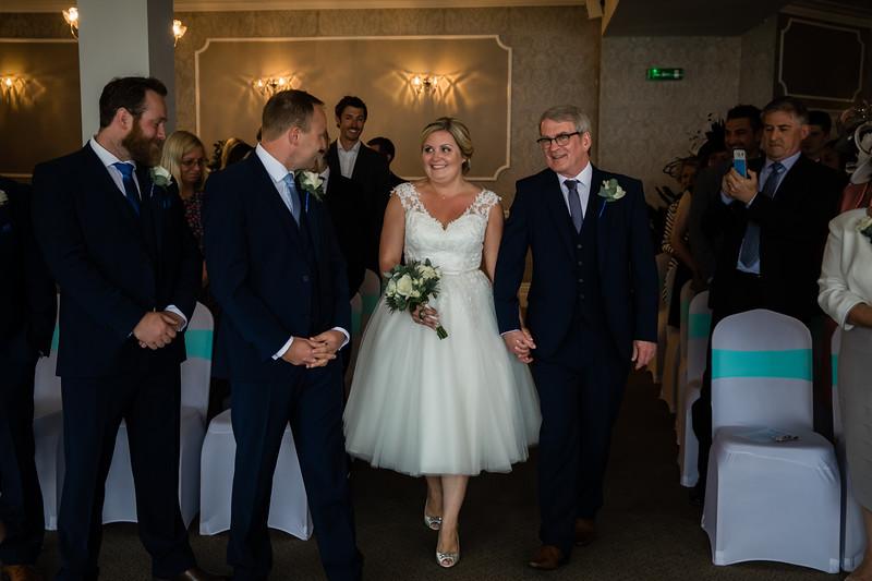 tom-gina-wedding-289.jpg