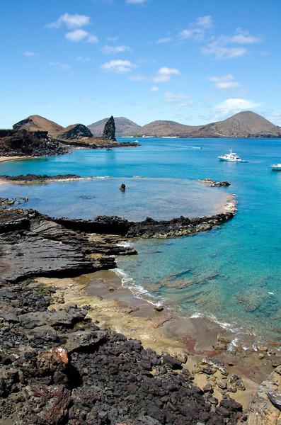 Galapagos-21.jpg