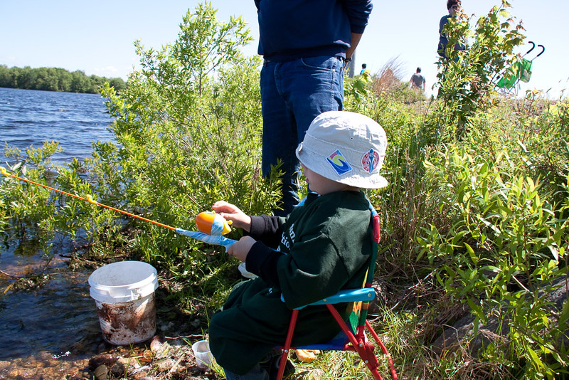 Fishing2-69.jpg