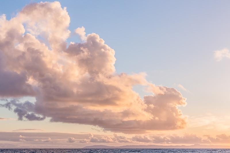 Sunset Sky 00152.jpg