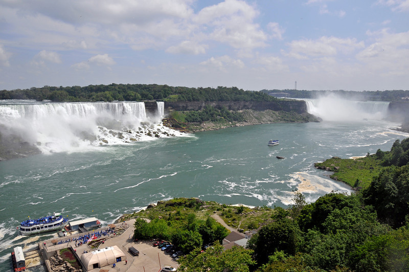 080628 4798 Canada - Toronto - Niagara Falls _F ~E ~L.JPG
