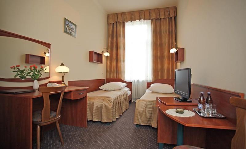 hotel-fortuna-krakow3.jpg