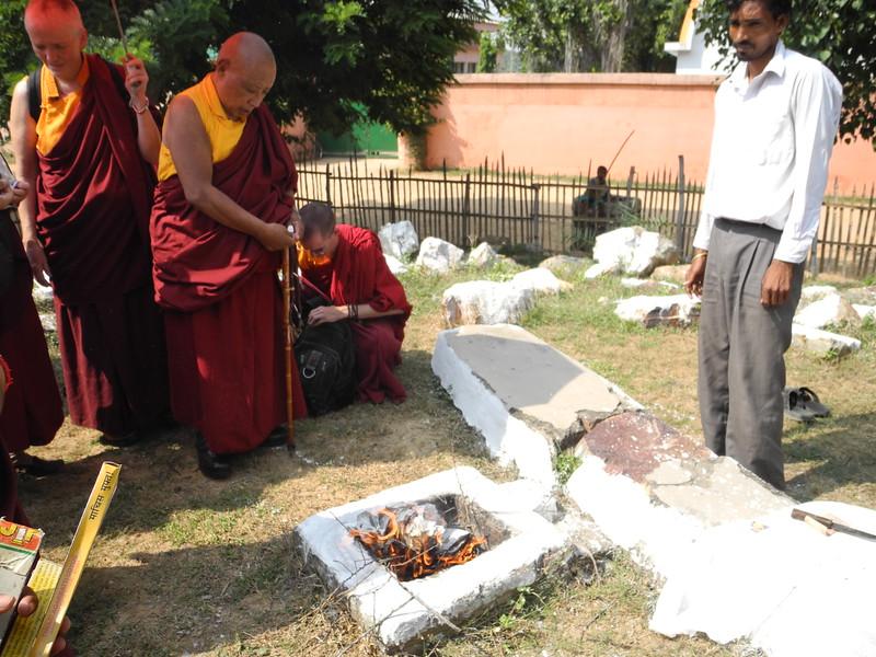 india&nepal2011 318.jpg