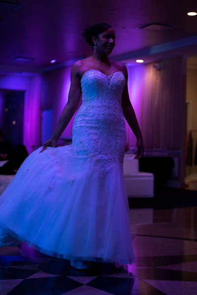 European Bridal NJ-227.jpg