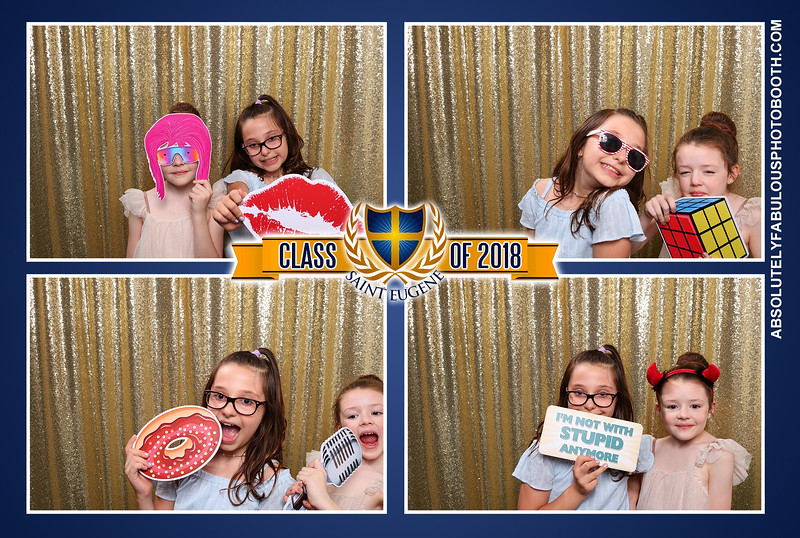 Absolutely Fabulous Photo Booth - (203) 912-5230 - 180601_202348.jpg